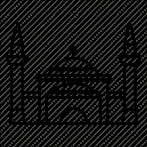 Architecture, Dome, Hagia Sophia, Istanbul, Mosque, Religion