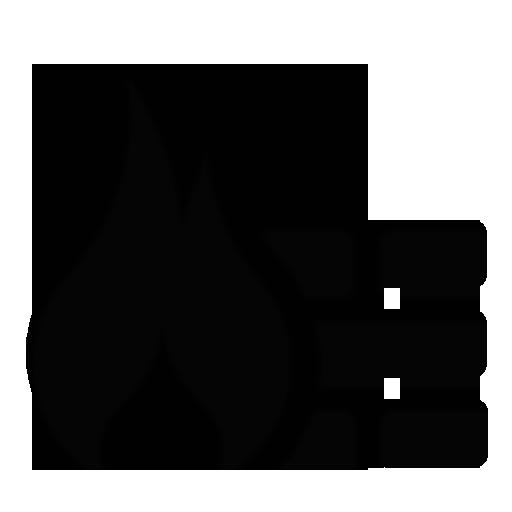 Firewall Firewall Icon
