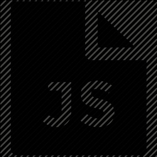 Sqpay Pattern Javascript Bnc Token Hack Wifi Password