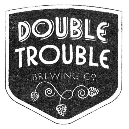 Double Trouble Brew On Twitter Wow, Forget The Music Icon
