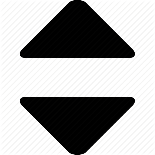 Display Updown Sorting In Kendo Ui For Jquery Grid
