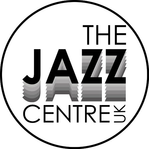 Thejazzcentreuk On Twitter Be