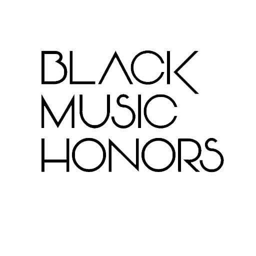 Black Music Honors On Twitter Check Out Our Rnb Soul Icon Award