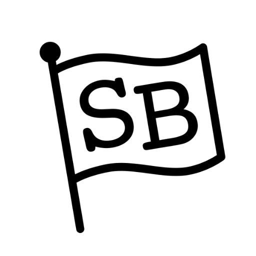 Steele Bonus