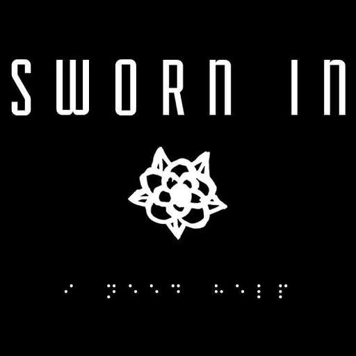 Sworn In Wiki Metal Amino