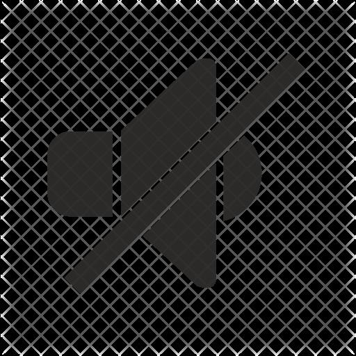 No Noise Png Transparent No Noise Images