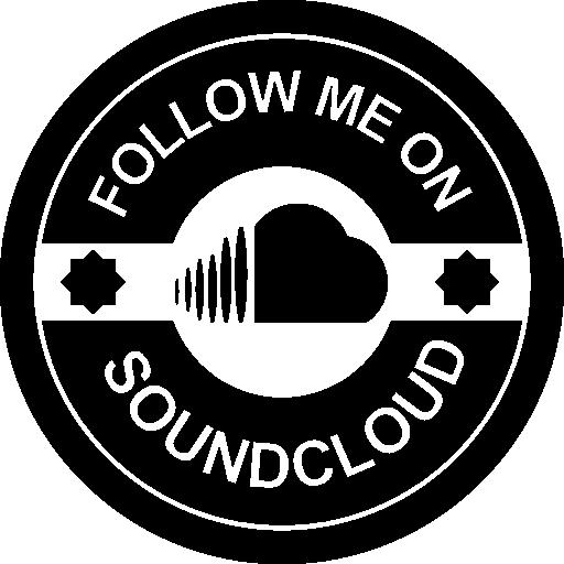 Soundcloud Icon Size