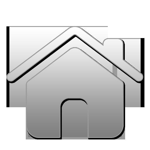 Soundcloud Icon Transparent
