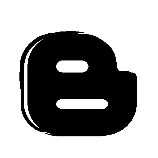 Soundcloud Icon Vector
