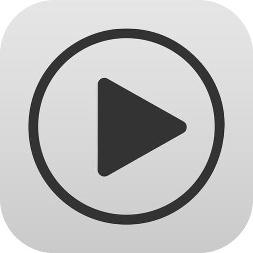 Free Youtube Music Icon Download Youtube Music Icon