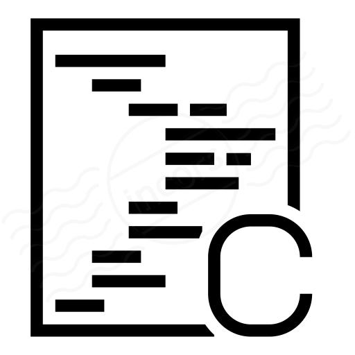 Iconexperience I Collection Code C Icon