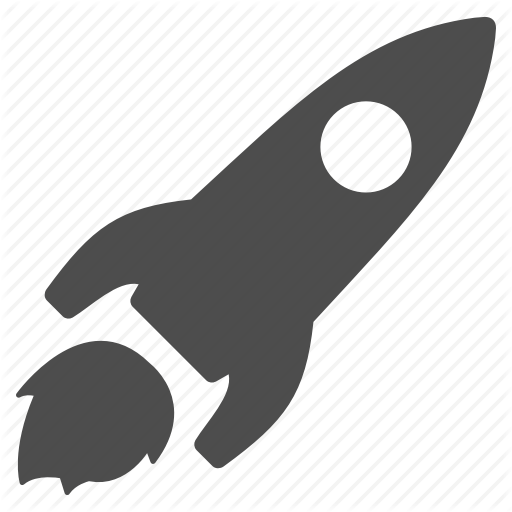 Download Spaceship Icon White Clipart Spacecraft Computer Icons