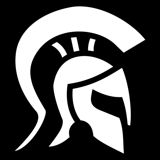 Spartan Icons