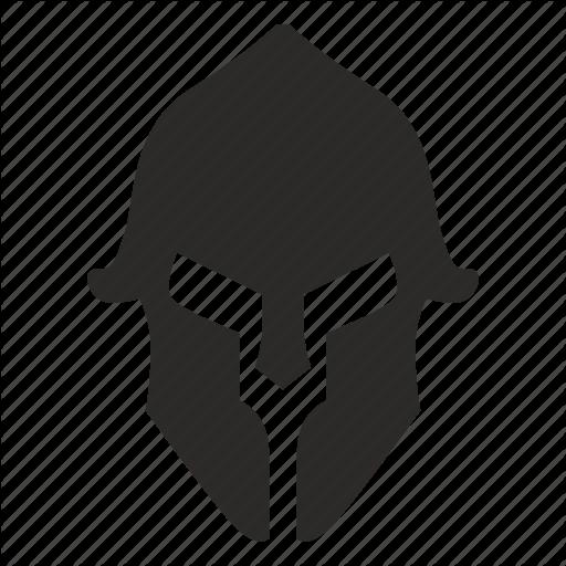 Armor Icon Logo Image