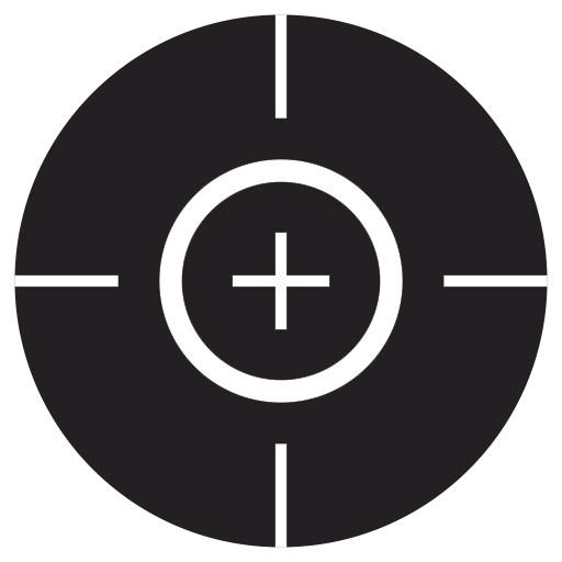 Free Spawn Icon Download Spawn Icon