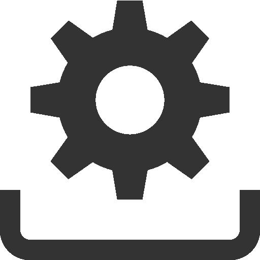 Spawn, Head Icon