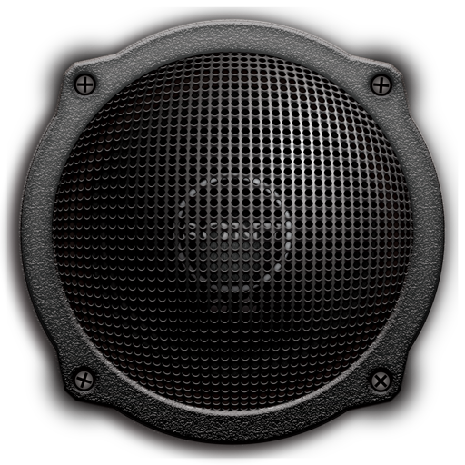 Speaker Hd Png Transparent Speaker Hd Images