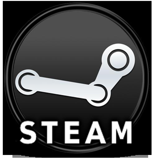 Kupit Igrovuiu Uslugu V Igre Steam
