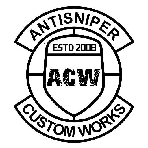Antisniper