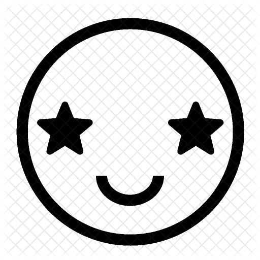Special Icon Png Png Image