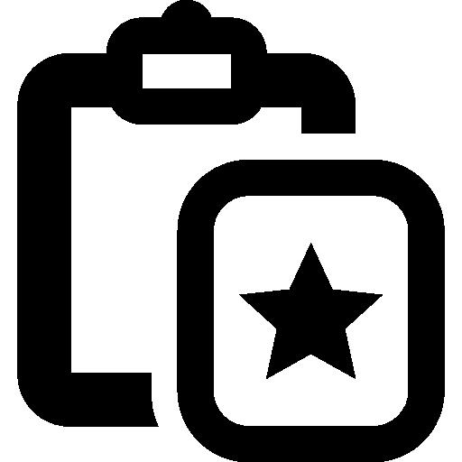 Editing Paste Special Icon Windows Iconset