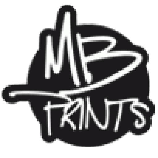 Custom T Shirt Printing In Japan Mbprints Shirt Print Shop
