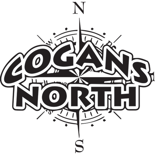 Cogans Pizza North The Best Pizza And Coldest Beer In North Colley