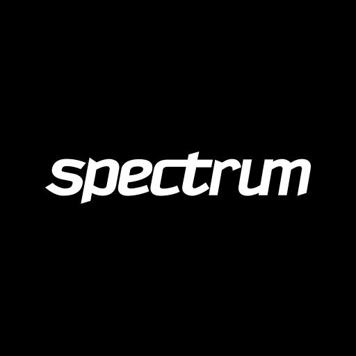 Large Blog Image Spectrum Philippines