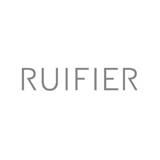 Ruifier Jewellery On Twitter Blank Slates! Our Fine Collections