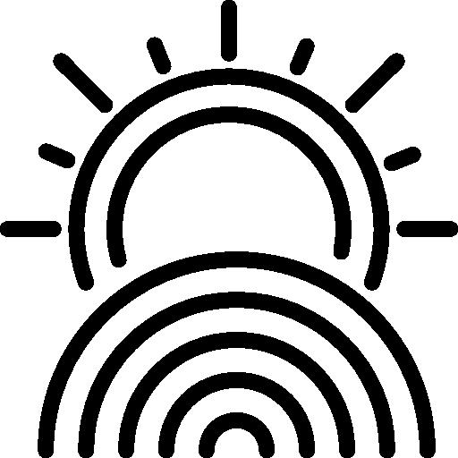 Spectrum Icon