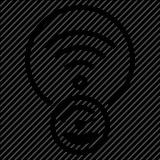 Download Speed, Fast Internet, Internet, Internet Improvement