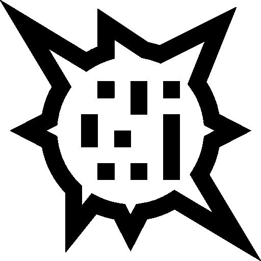 Spore Icon