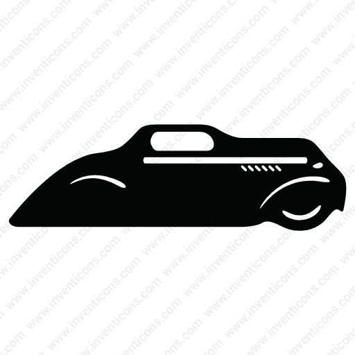 Download Car,sports,car,vehicle Icon Inventicons