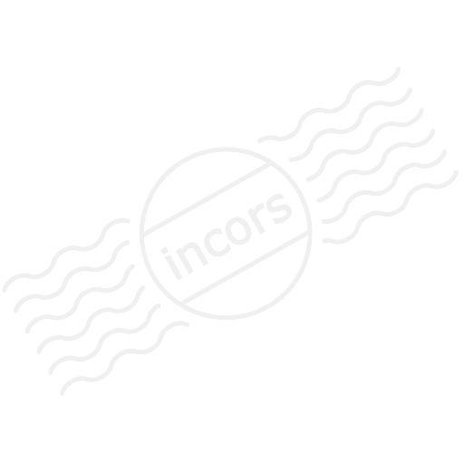 Iconexperience M Collection Sports Car Icon