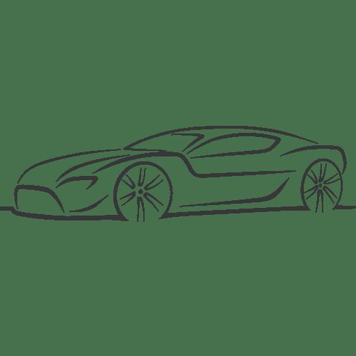 Car Tuning Gatez Motor News