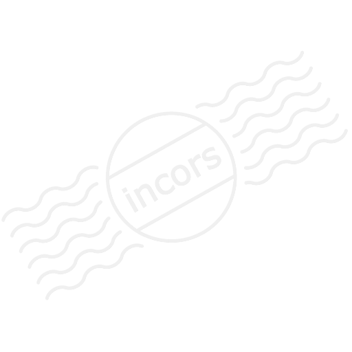 Iconexperience M Collection Paper Fan Icon