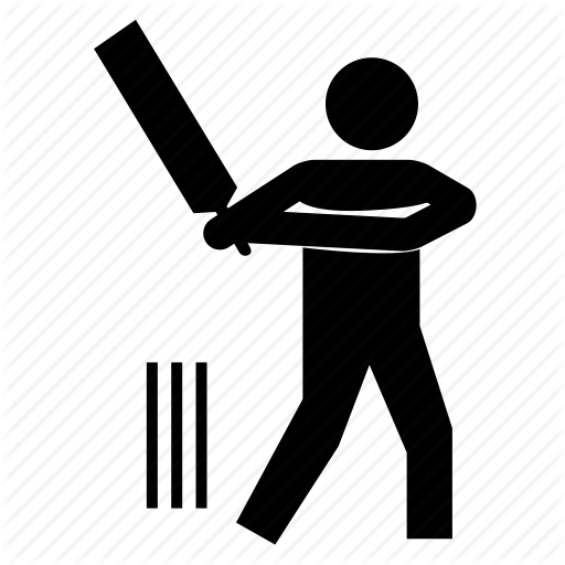 Sports Icon Transparent Png Clipart Free Download