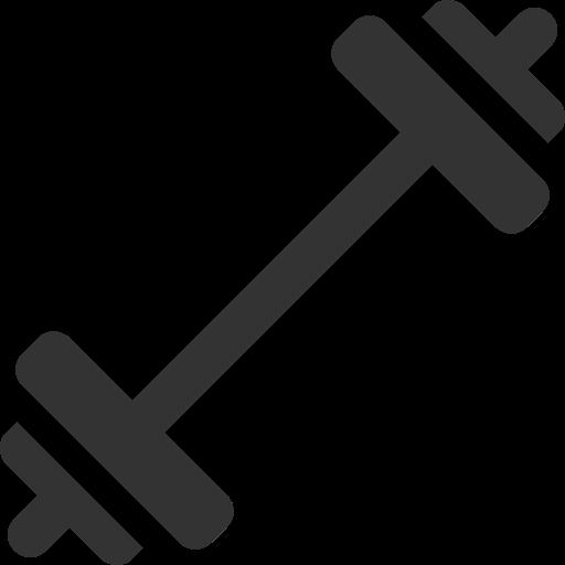 Bar, Sports Icon Free Of Windows Icon