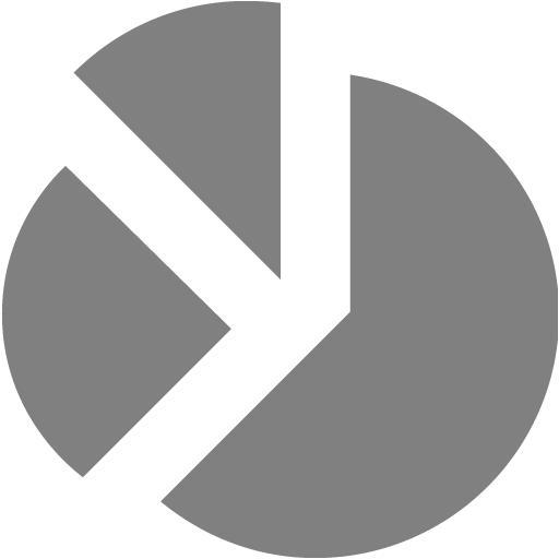 Spotfire Icon
