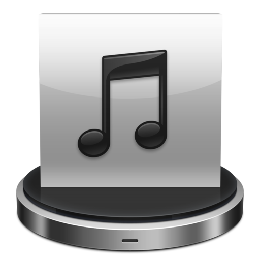 Ecoute Download For Mac Macupdate
