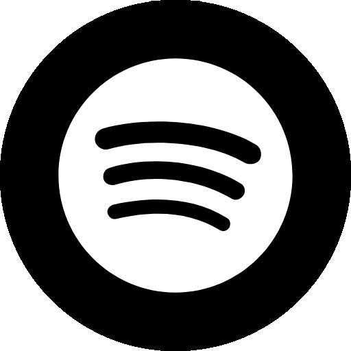 Spotify Vector Original Transparent Png Clipart Free Download