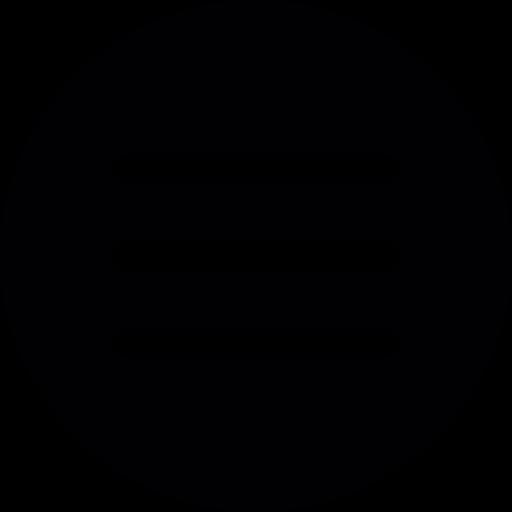 Speech Bubble Png Icon