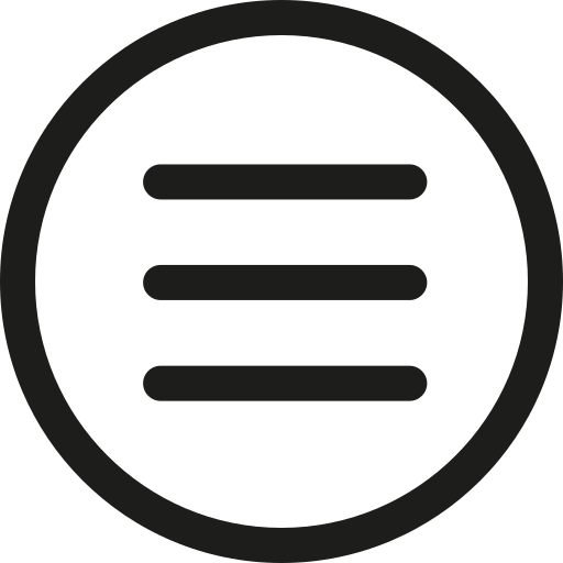 Spotify Icon Free Of Multimedia Element Set