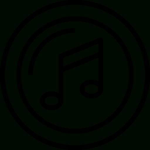 Great Itunes Icon, Logo Icon, Symbol Icon, Media Icon, Media Icon