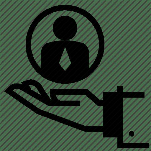 Diagram Spring Icon Switch Wiring Diagram