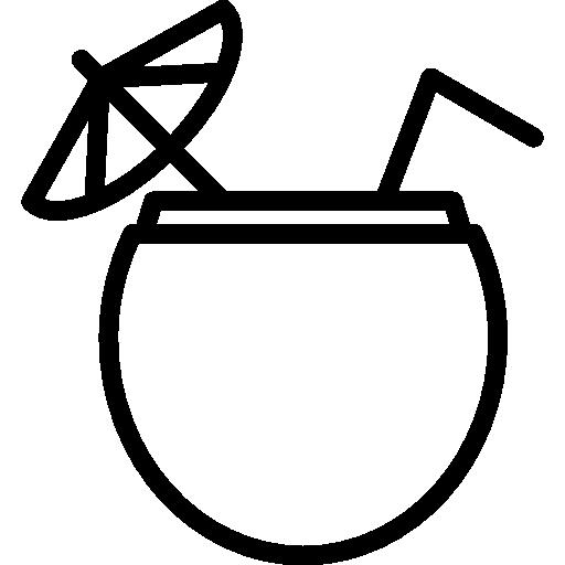 Sprite Icon