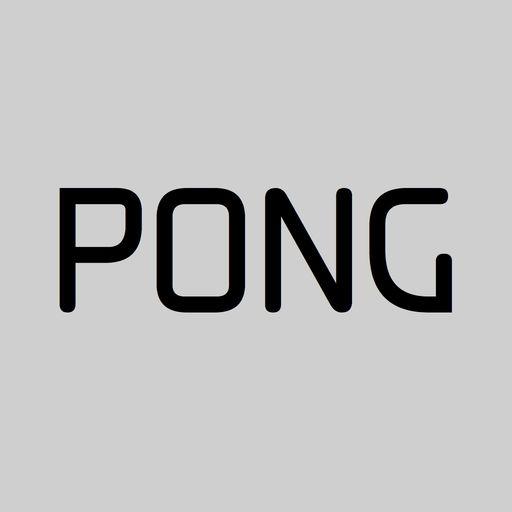 Pong Sprite Kit