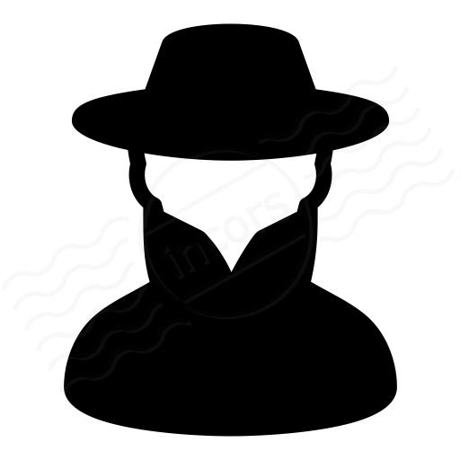 Iconexperience I Collection Spy Icon