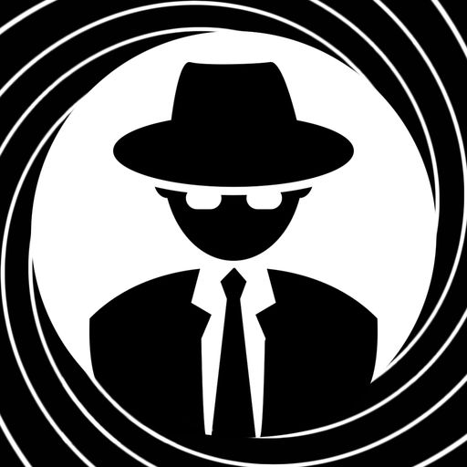 Spyfall Guess Who's The Spy