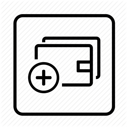 Square Cash Icon